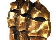 Premis Gaudí: nominados poco polémica