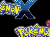 Anunciados Pokémon para