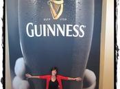 ¡Escapada Dublín! Weekend break Dublin!