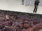 cómics vendidos 2012