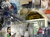Curiosidades disidencia cubana