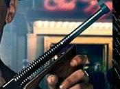 Josh Brolin ficha 'Sin City: Dame Kill For'