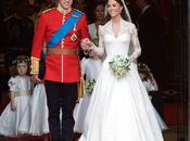 Kate Middleton cumple años