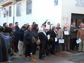 socialistas marmolejeños hurgan llaga izquierda unida provincial