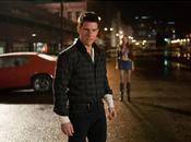 Jack Reacher (One Shot), EE.UU. 2012