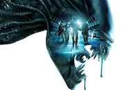 Nuevo tráiler 'Aliens: Colonial Marines' Explorando secuela film James Cameron