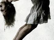Last Exorcism Part primer poster trailer