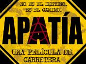 Cómo vencer apatía