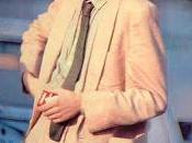 cumple años Jimmy Page