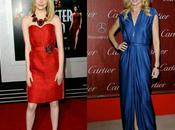 Emma Stone, Naomi Watts, Kate Bosworth Mollie King.