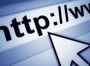 gratuita Internet