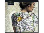 Atlas geografía humana (Almudena Grandes)