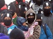 nueva generación EZLN