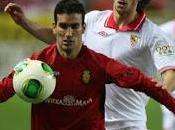 Sevilla certifica pase cuartos pesar derrota ante Mallorca
