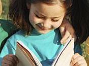 Niños edad preescolar: Habilidades Linguisticas control