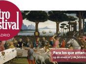 Gastrofestival 2013 celebra cuarta edición