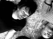 Atoms Peace, nuevo proyecto Thom Yorke.