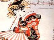 Poesía japonesa. Haikus para morirse