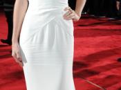 Taylor Swift, Ralph Lauren, fabulosa People's Choice Awards