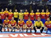 Arranca España mejor balonmano mundo: mundial 2013