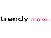 Trendy Make