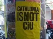 corrupción Cataluña emerge venganza, pero mayor existe resto España