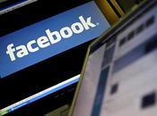 Facebook revelará misterio enero