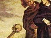 [MR] Hamlet, William Shakespeare
