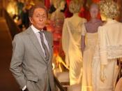 Valentino: Master Couture