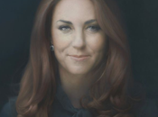 primer retrato oficial Kate Middleton despierta polémica