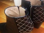 Compras semana: Primark, Zara, Membur, Sheinside…