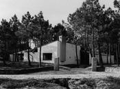 Casa Ofir- Fernando Távora