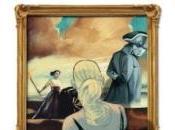 Reseña literaria Napoleón puede esperar, Alcolea (Pearson)