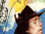 Gato Barbieri Latino América (1973)