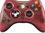 gamepad rosa para Xbox nuevo Tomb Raider