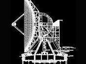 Fabrik sound lost signal