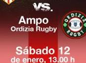 Previa rugby enero