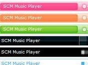 Reproductor Musica para Blogger (Solucion)