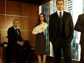 segunda temporada Suits llega Calle