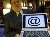 "Historias Emprendedores: recibido nunca centavo crear correo electrónico"""
