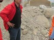 Gore lima refuerza trabajos prevención desastres naturales…