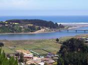 Cahuil, Pichilemu