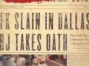 Reseña: 22/11/63 Stephen King