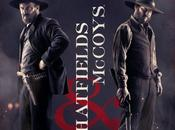 [Opinión] Hatfields McCoys, derramamiento sangre familias enfrentadas