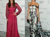 Rachel Bilson, Camilla Belle, Naomi Watts Nicole Kidman.