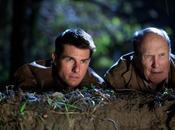 Cruise busca Efecto Bourne, 'Jack Reacher'