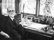 "Entrevista Sigmund Freud valor vida"" 1926"