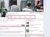 2013 viene nuevo cambio diseño perfiles Facebook