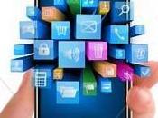 Aplicaciones Iphone/Ipad para niños bebes