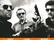 Asesinos élite (Gary Mckendry, 2.011)